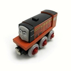 Norman - Thomas & Friends™ Wooden Railway