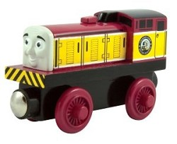 Dart - Thomas & Friends™ Wooden Railway