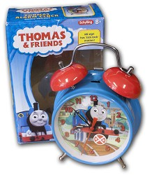 Alarm Clock - Thomas & Friends™