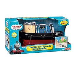 Bulstrode Bath Buddies - Thomas & Friends™