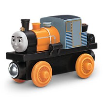 Dash - Thomas & Friends™ Wooden Railway