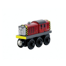 Salty - Thomas & Friends™ Wooden Railway