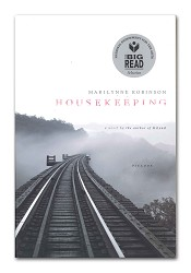 Housekeeping - The Big Read Selection