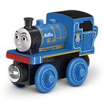 Millie - Thomas & Friends™ Wooden Railway