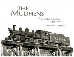 The Mudhens, A Photographic
