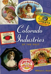 Colorado Industries of the Past