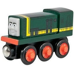 Paxton - Thomas & Friends™ Wooden Railway,LC98137