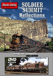Charles Smiley Presents Soldier Summit Reflections - DVD