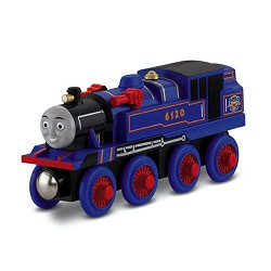 Belle - Thomas & Friends™ Wooden Railway