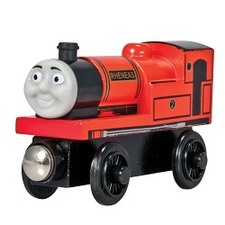 Rheneas - Thomas & Friends™ Wooden Railway