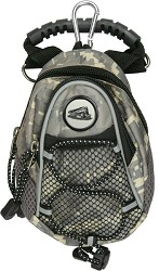 Mini Day Pack,LGD2822-CM