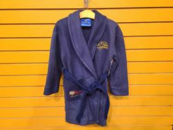 Youth Polar Express Robe Small
