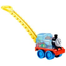 Pop & Go Thomas - My First Thomas & Friends™,CND15