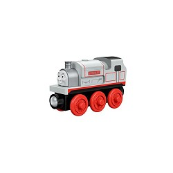 Stanley- Thomas & Friends