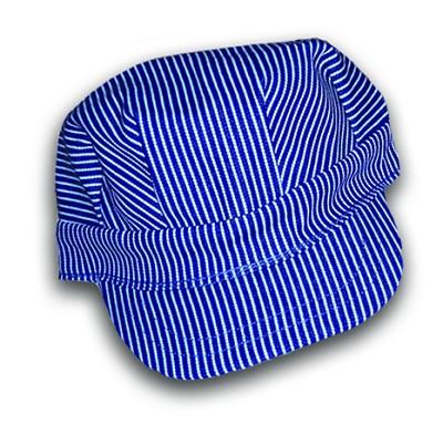 Adjustable Engineer Hat,ADJC