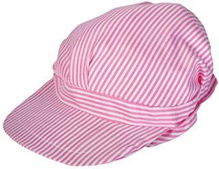 Adjustable Engineer Hat,ADJPA