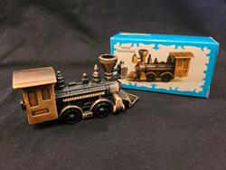 Locomotive Sharpener