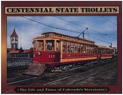 Centennial State Trolleys