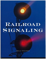 Railroad Signaling Soft Bound