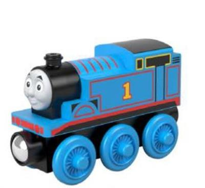 Thomas the Tank Engine- Thomas & Friends,GGG29