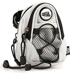 Mini Day Pack,LGD2822-PK