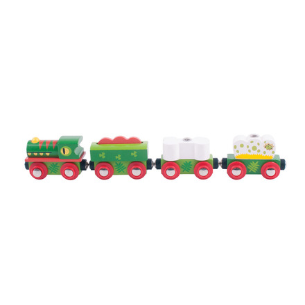 Dinosaur Train,BJT465